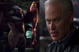 DCs Legends of Tomorrow season 3 episode 10