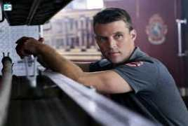 Chicago Fire s06e08