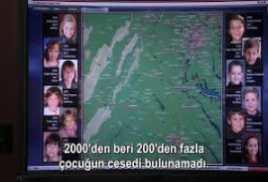 Criminal Minds Season 13 Episode 4
