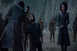 Game of Thrones S07E19